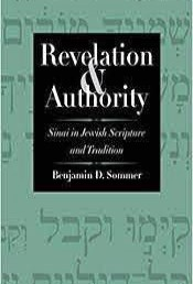 Revelation & Authority